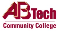 Logo for Employer A-B Tech Community College