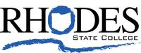 Logo for Employer Rhodes State College