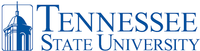 Tennessee State University Logo