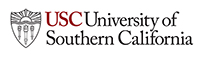 Logo for Employer University of Southern California (USC)