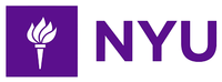 New York University | College of Dentistry Logo