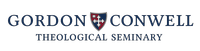 Gordon-Conwell Theological Seminary Logo